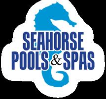 Seahorse Pools & Spas - Pool Builder