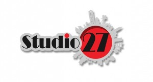 Studio27 - 2D and3D animation