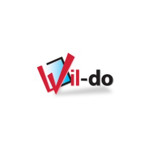 Wil-Do - GED Training  Modules