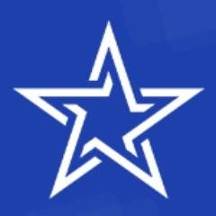 Webstar Solution - Software & mobile app development