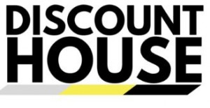 Discount House Australia - Bathroom and Bedroom furniture