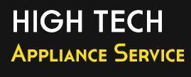 High Tech Appliance Service - Appliance Repair