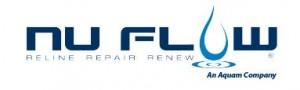 Nu Flow Tech - Green technologies