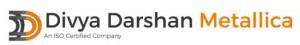 Divya Darshan Metallica - Fasteners Supplier
