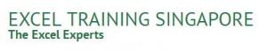 Excel Training Singapore -  Microsoft Excel Training & Education