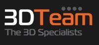 3D Team - 3D rendering