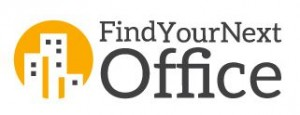 Find Your Next Office - serviced office space
