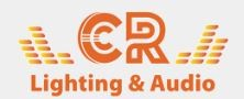 CR Lighting and Audio - Sound and Lighting Solution