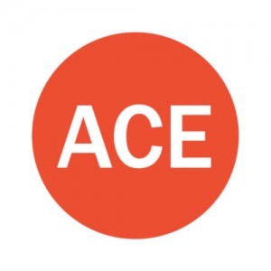 ACE - POS Solutions