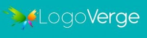Logoverge - Logo Design