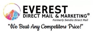 Everest Direct Mail & Marketing