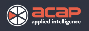ACAP - Software Development Company