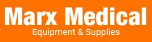 Marx Medical - Medical supply & equipment