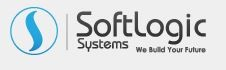 Softlogic systems - Big Data Training