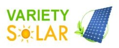 Variety Solar - Solar Power Systems