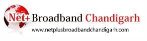 Netplus Broadband - Broadband Plans