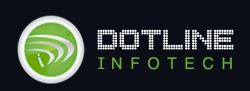 Dotline Infotech - IT Support