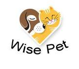 Wise Pet - Online Pet Shop