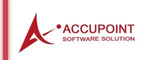 Accupoint Software Solution - Mobile App Development