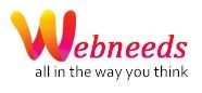 WEBNEEDS - Software & mobile app development