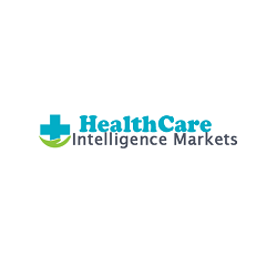 Healthcare Intelligence Markets