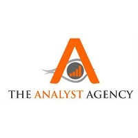 The Analyst Agency - Marketing