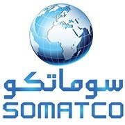 SOMATCO - Medical laboratory