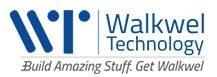 Walkwel Technology - Creative digital agency