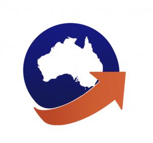 Remesis - Australian Meat Exporter