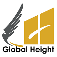 Global Height - Digital Marketing and SEO