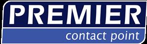 Premier Contact Point - Cloud Contact Centre