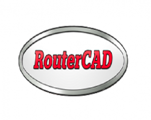 RouterCAD - CAD CAM Software