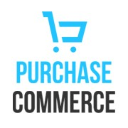 Purchase Commerce - NodeJS eCommerce Shopping Cart Platform
