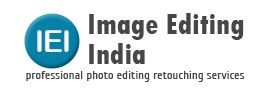 Image Editing India - Photo editing