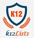 K12 Lists - Education Industry mailing lists