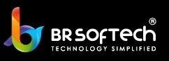 BR Softech - Web & Mobile App development
