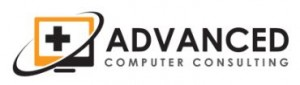 Advanced Computer Consulting -  Computer Repair
