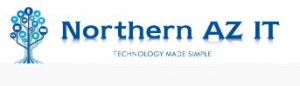 Northern Arizona IT - Computer repair