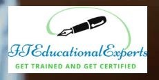 IT Educational experts - Online training