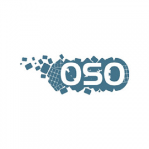 OSO Web Studio - Web design and Marketing