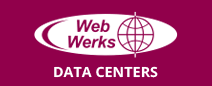 Web Werks Data Centers - Dedicated Servers and VPS Hosting