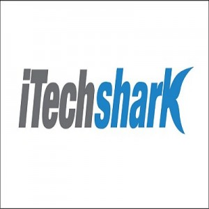iTechshark - Apple Repair and Retail Store