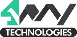4 Way Technologies- Software Development