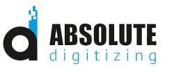 Absolute Digitizing - Embroidery Digitizing Service