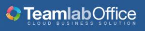 TeamLab Cloud Office