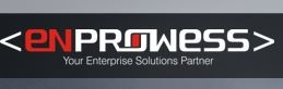 EnProwess Technologies -  IT Consulting and web solution provider