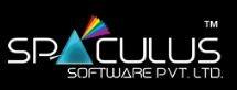 Spaculus Software - Mobile app development