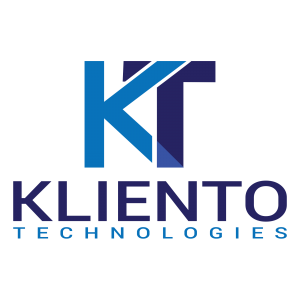 Kliento Technologies - Mobile App Development