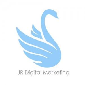 JR Digital Marketing - SEO Strategy