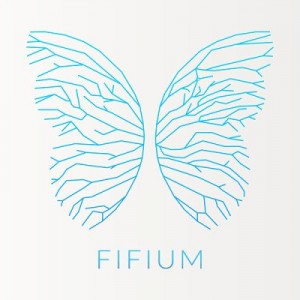 Fifium - App development